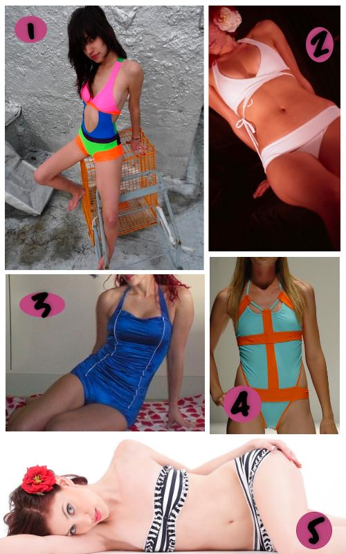 tara_sg_swimsuit.jpg