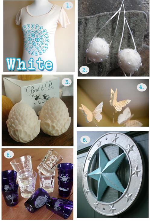 whitegalleria.jpg