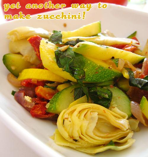 zucchini_tomatoes_artichokes.jpg