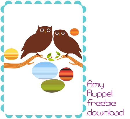 amyruppel_small.jpg