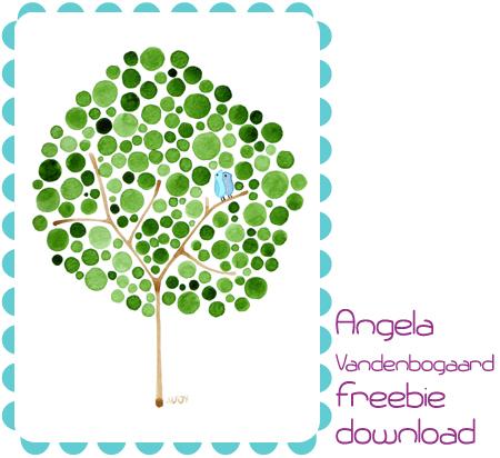 angelavandenbogaard_small.jpg