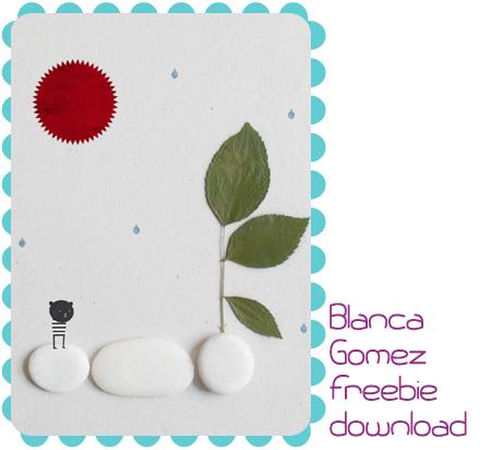blancagoomez_small.jpg