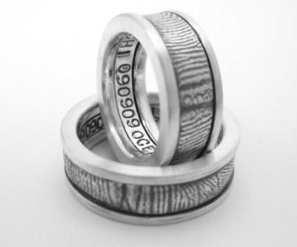 custom-work-finger-impressions-054.JPG
