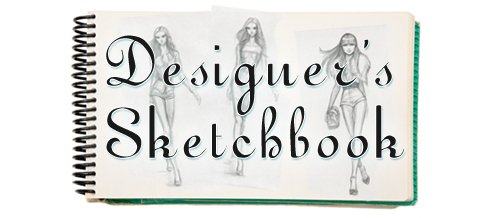 designerssketchbooklogo.jpg