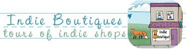 indie_boutiquelogo1.jpg