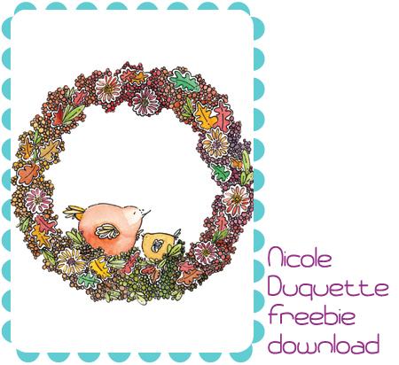 nicoleduquette-_small.jpg