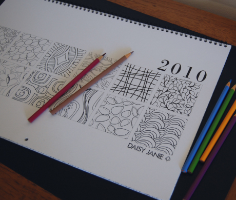 2010-calendar_indiefixx.jpg
