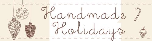 handmadeholidayslogo2.jpg