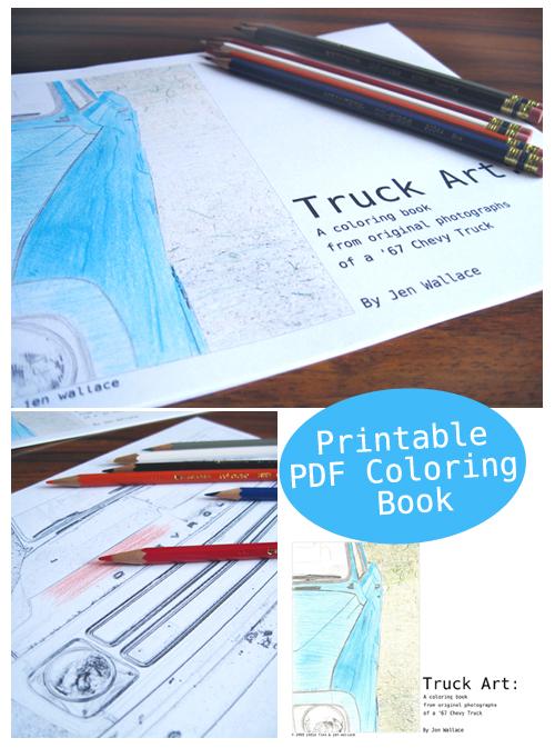 imagestruckcoloringbook.jpg