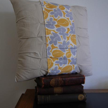 pillow_front1.jpg