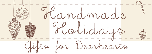 handmadeholidayslogodearhearts.jpg