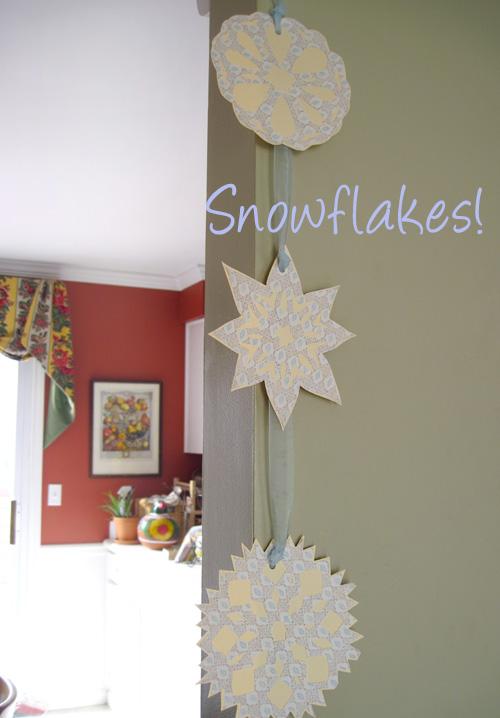 snowflakesfolder.jpg