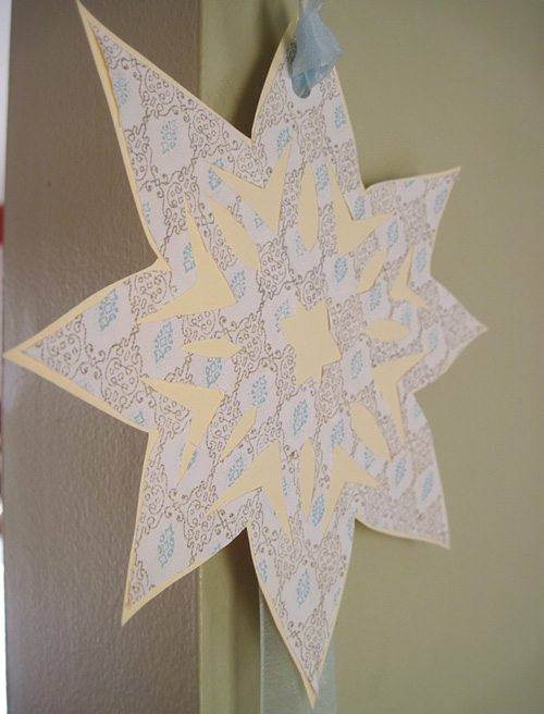 snowflakesfolder1.jpg