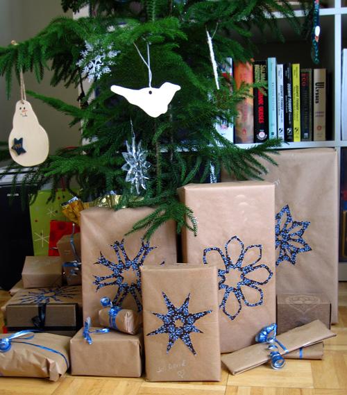 wrappedpackages09.jpg