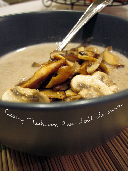 creamymushroomsoup.jpg