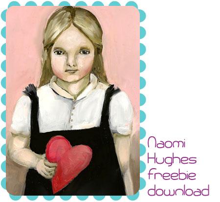 naomi_hughes_small.jpg