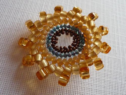 snapdragoncleopatra-brooch.jpg