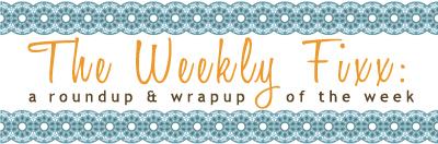 weeklyfixxlogo21.jpg