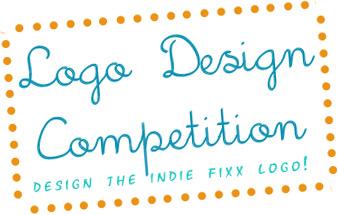 logodesigncontestlogo3.jpg
