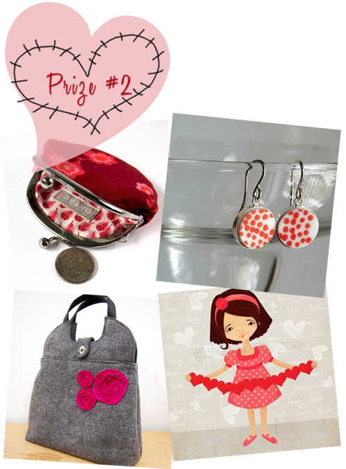 valentindaytreaturselfprize2.jpg