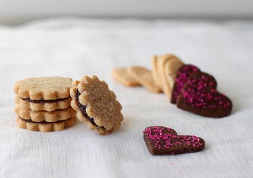 ws_cookies1.jpg