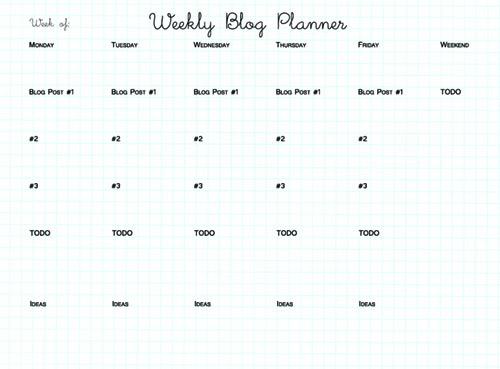 blogweeklyplanner.jpg