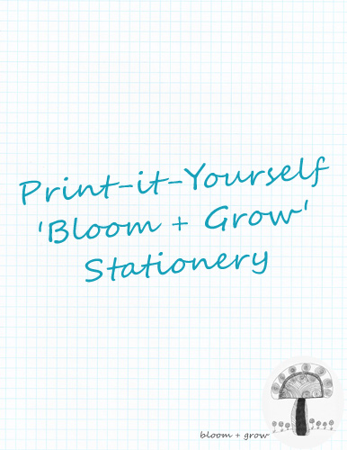 bloomgrow.jpg