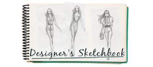 designerssketchbooklogo21.jpg