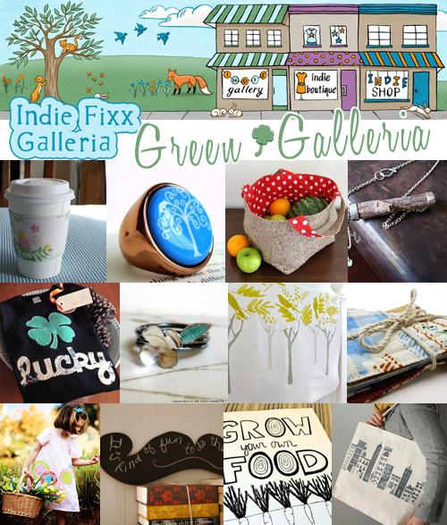 galleriagreen_montage.jpg