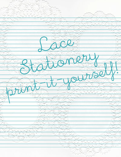 lace_stationery.jpg