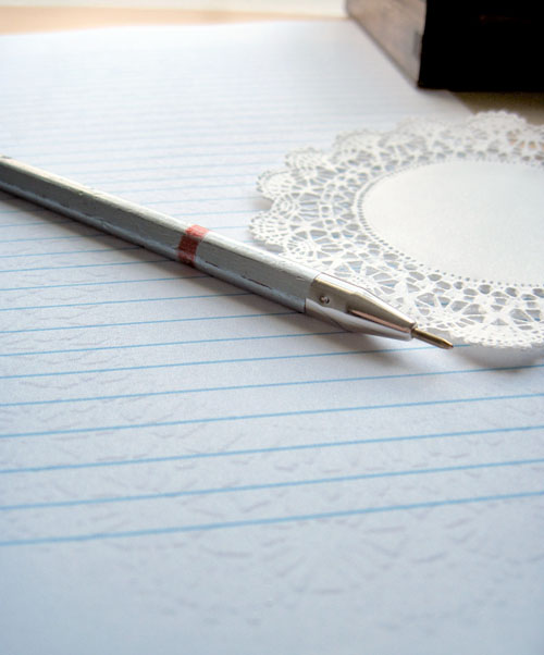 lace_stationery2.jpg