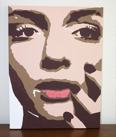 paintings81.jpg