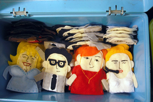 puppet-stock-in-sewing-box1.jpg