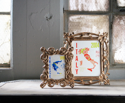 toast-personalized-duo-framed.jpg