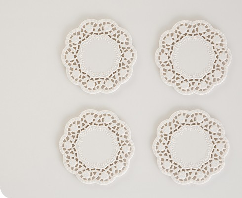 white-cake-lace-coasters.jpg