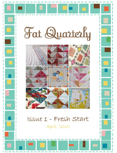 fq-front-cover.jpg