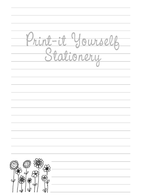 flowerstationery2.jpg