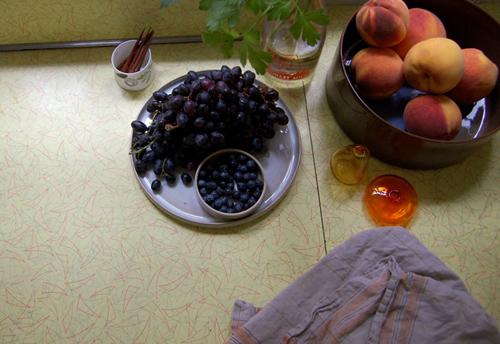 kitchenfruit.jpg