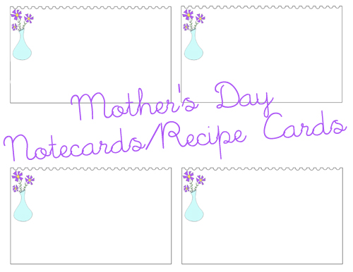 mothersdaycards3.jpg