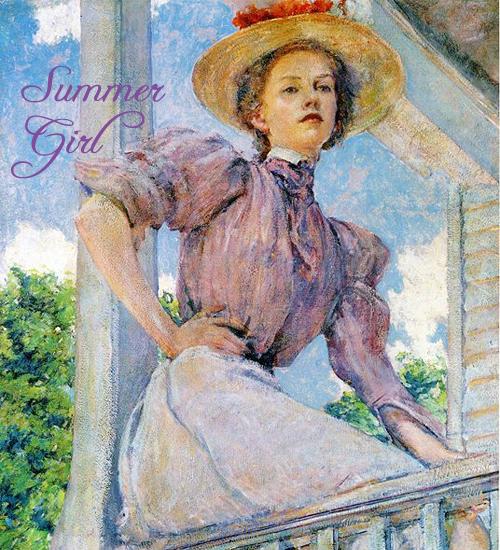 reid_robert_lewis_a_summer_girl.jpg