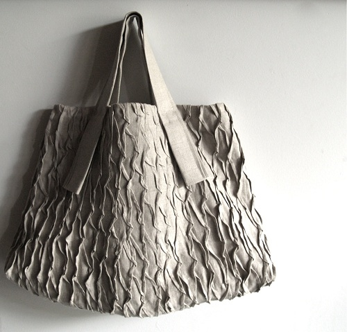 x-pleat-big-tote.jpg