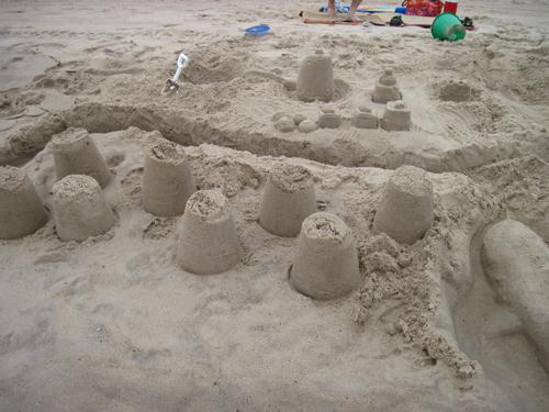 beach111.jpg