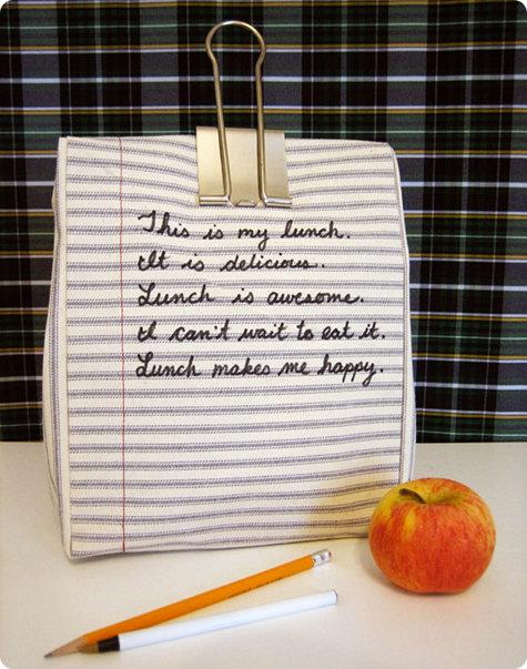 lunchbag-text.jpg