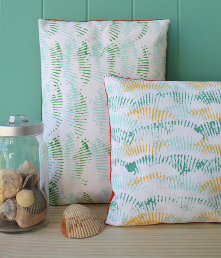 seashell-pillows1.jpg