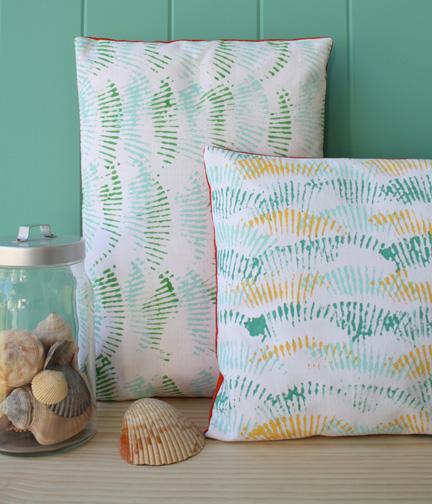 seashell-pillows1.jpg