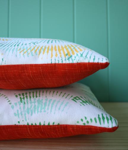 seashell-pillows2.jpg