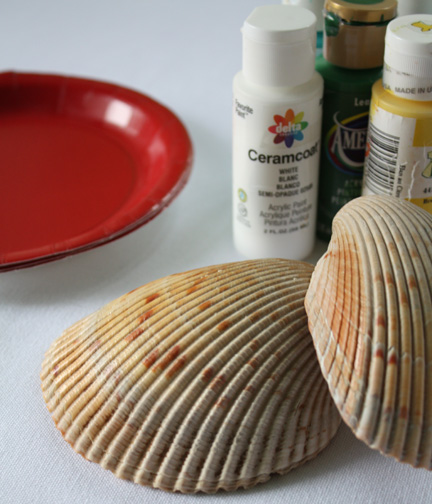 seashell-pillows3.jpg