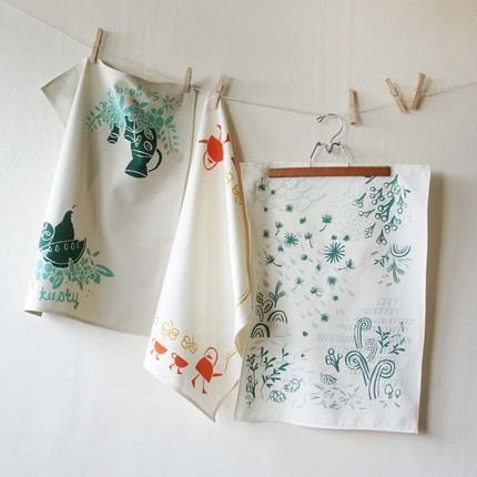 tea-towels.jpg