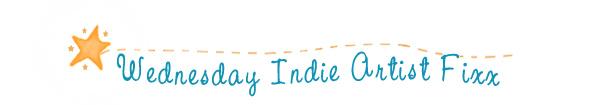 wednesday indie artist fixx interview series
