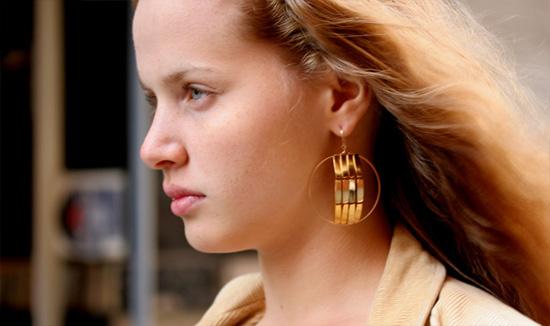 by boe jewelry